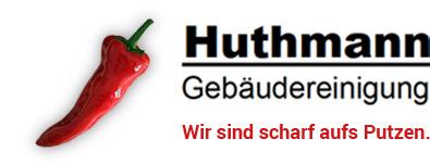 Huthmann GmbH | Gebäudereinigung | Glasreinigung | Hannover
